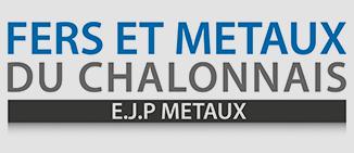 SAS Fers et Métaux du Chalonnais